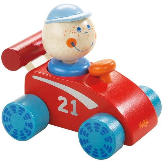 Spielzeug Haba Hängefigur Schutzengel Sara 300584 300584 Baby
