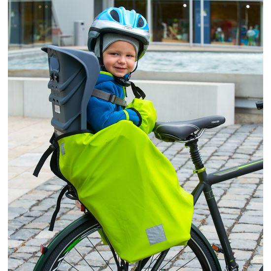 shopping tipps f r fahrrad spielplatztreff. Black Bedroom Furniture Sets. Home Design Ideas