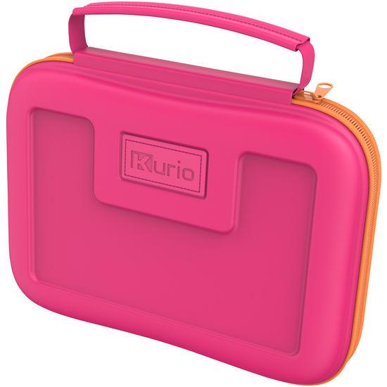 Tablet-Tasche